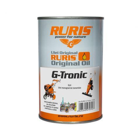 Ulei 600ml G-Tronic, Ruris, gtr600 [0]