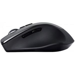 Mouse optic ASUS WT425, 1600 dpi, USB, Negru, 90XB0280-BMU000 2