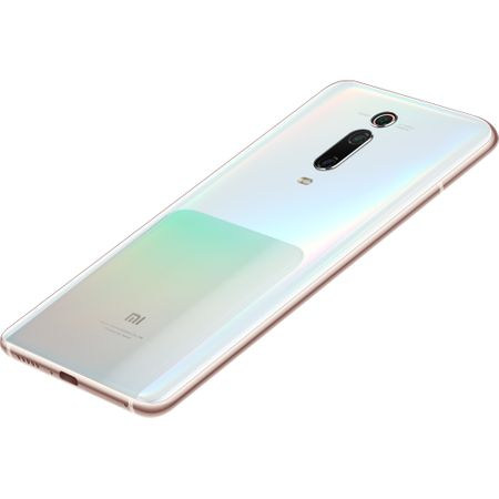 Xiaomi Mi 9T PRO Dual Simm, 6GB Ram+64GB 1