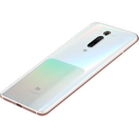 Xiaomi Mi 9T PRO Dual Simm, 6GB Ram+64GB 9