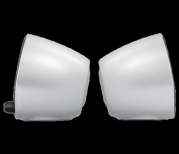 Boxe 2.0 Logitech Z120, 1.2W RMS, 980-000513 1