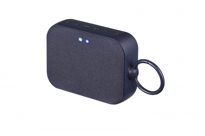 Boxa portabila LG XBOOM Go PN1, Bluetooth, negru [5]