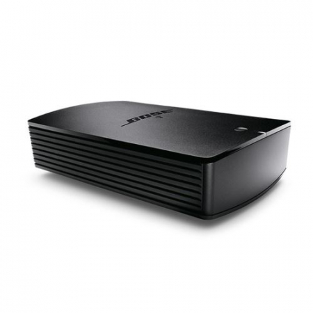 BOSE Amplificator SoundTouch SA-5, 737253-21100
