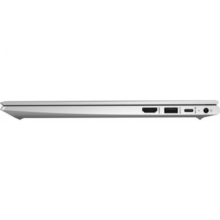 Laptop HP 13.3'' ProBook 430 G8, FHD, Procesor Intel® Core™ i7-1165G7 (12M Cache, up to 4.70 GHz, with IPU), 8GB DDR4, 256GB SSD, Intel Iris Xe, Win 10 Pro, Silver, 203F6EA [5]