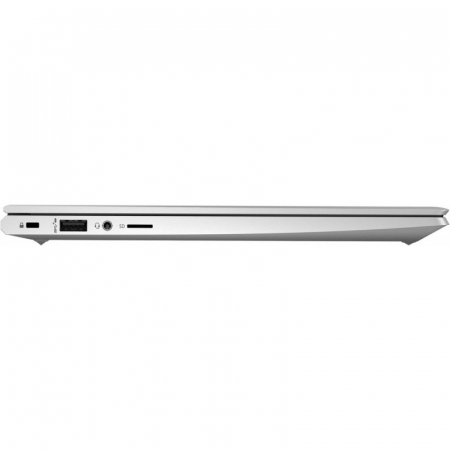 Laptop HP 13.3'' ProBook 430 G8, FHD, Procesor Intel® Core™ i7-1165G7 (12M Cache, up to 4.70 GHz, with IPU), 8GB DDR4, 256GB SSD, Intel Iris Xe, Win 10 Pro, Silver, 203F6EA [6]