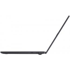 Laptop ASUS 14'' E410MA-EK211, FHD, Procesor Intel® Celeron® N4020 (4M Cache, up to 2.80 GHz), 4GB DDR4, 256GB SSD, GMA UHD 600, No OS, Peacock Blue9