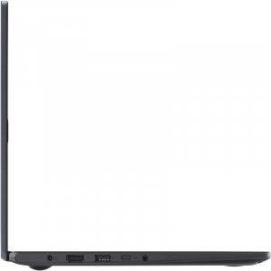 Laptop ASUS 14'' E410MA-EK211, FHD, Procesor Intel® Celeron® N4020 (4M Cache, up to 2.80 GHz), 4GB DDR4, 256GB SSD, GMA UHD 600, No OS, Peacock Blue8
