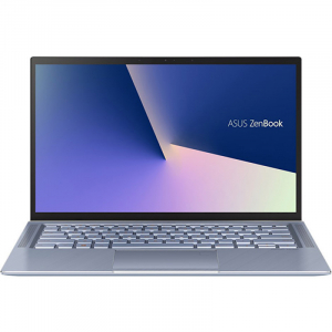"Laptop Asus Zenbook 14"" UM431DA-AM029R, AMD RYZEN 7-3700U, 16GB DDR4, SSD 512GB, RADEON RX VEGA10, WINDOWS 10 PRO4"