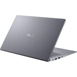 Ultrabook ASUS 14'' ZenBook 14 UM433IQ-A5026, FHD, Procesor AMD Ryzen™ 7 4700U (8M Cache, up to 4.1 Ghz), 16GB DDR4X, 512GB SSD, GeForce MX350 2GB, No OS, Light Grey6