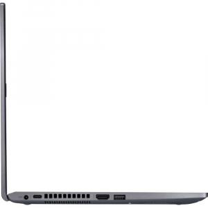 Laptop ASUS 15.6'' X509JP-EJ064, FHD, Procesor Intel® Core™ i7-1065G7 (8M Cache, up to 3.90 GHz), 8GB DDR4, 512GB SSD, GeForce MX330 2GB, No OS, Grey3