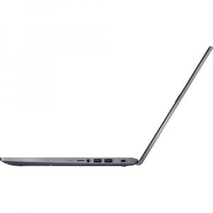 Laptop ASUS 15.6'' X509JP-EJ064, FHD, Procesor Intel® Core™ i7-1065G7 (8M Cache, up to 3.90 GHz), 8GB DDR4, 512GB SSD, GeForce MX330 2GB, No OS, Grey4