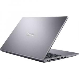 Laptop ASUS 15.6'' X509JP-EJ064, FHD, Procesor Intel® Core™ i7-1065G7 (8M Cache, up to 3.90 GHz), 8GB DDR4, 512GB SSD, GeForce MX330 2GB, No OS, Grey5