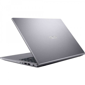 Laptop ASUS 15.6'' X509JP-EJ064, FHD, Procesor Intel® Core™ i7-1065G7 (8M Cache, up to 3.90 GHz), 8GB DDR4, 512GB SSD, GeForce MX330 2GB, No OS, Grey6