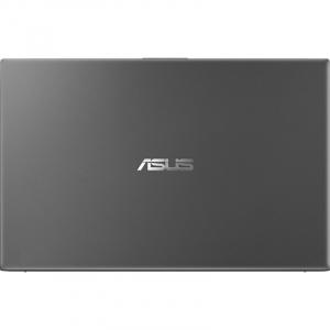 Laptop ASUS 15.6'' VivoBook 15 X512DA-EJ1301, FHD, Procesor AMD Ryzen™ 3 3250U (4M Cache, up to 3.50 GHz), 8GB DDR4, 256GB SSD, Radeon Vega 3, No OS, Slate Grey7