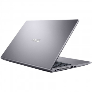 Laptop ASUS 15.6'' X509FL-EJ064, FHD, Procesor Intel® Core™ i5-8265U (6M Cache, up to 3.90 GHz), 8GB DDR4, 1TB, GeForce MX250 2GB, Endless OS, Grey1