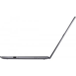 Laptop ASUS 15.6'' X545FA-EJ141, FHD, Procesor Intel® Core™ i3-10110U (4M Cache, up to 4.10 GHz), 8GB DDR4, 256GB SSD, GMA UHD, No OS, Slate Gray8