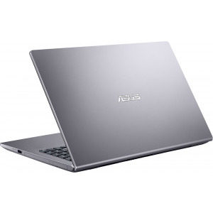 Laptop ASUS 15.6'' X545FA-EJ141, FHD, Procesor Intel® Core™ i3-10110U (4M Cache, up to 4.10 GHz), 8GB DDR4, 256GB SSD, GMA UHD, No OS, Slate Gray6