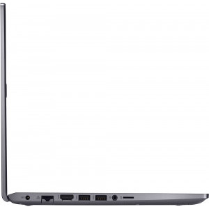 "Laptop ASUS X545FA-EJ004 cu procesor Intel® Core™ i3-10110U pana la 4.1GHz, 15.6"" Full HD, 4GB, 256GB SSD, Intel® UHD Graphics, FreeDOS, Slate Grey8"