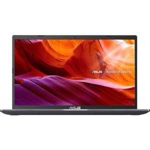 Laptop ASUS 15.6'' X545FA-EJ141, FHD, Procesor Intel® Core™ i3-10110U (4M Cache, up to 4.10 GHz), 8GB DDR4, 256GB SSD, GMA UHD, No OS, Slate Gray0
