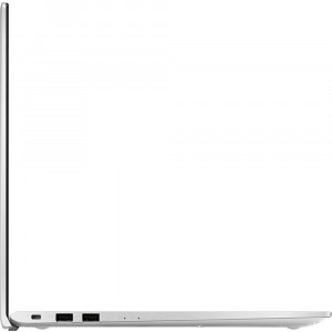Laptop ASUS 17.3'' VivoBook 17 X712EA, HD+, Procesor Intel® Core™ i5-1135G7 (8M Cache, up to 4.20 GHz), 8GB DDR4, 512GB SSD, Intel Iris Xe, No OS, Transparent Silver [10]