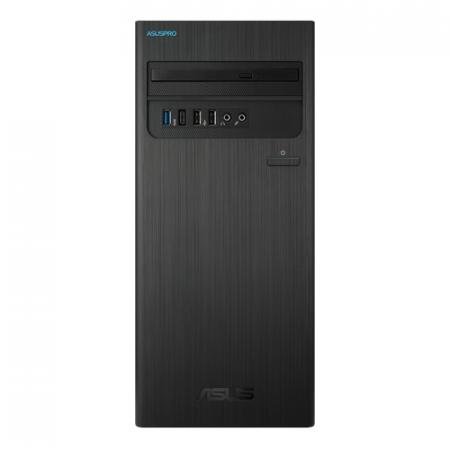 Desktop ASUS ExpertPC D340MC -I787000190 Tower, Intel Core i7-8700, RAM 8GB, SSD 512GB, Intel UHD Graphics 630, No OS [1]