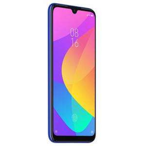 Telefon mobil Xiaomi Mi A3, Dual SIM, 128GB, 4G, Not just Blue (24433.RO)2