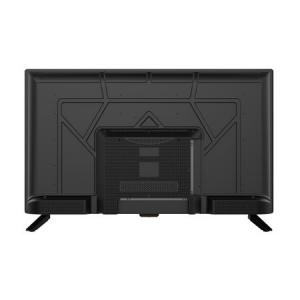 Televizor LED Horizon, 80 cm, 32HL5320H, HD2