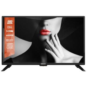 Televizor LED Horizon, 80 cm, 32HL5320H, HD0
