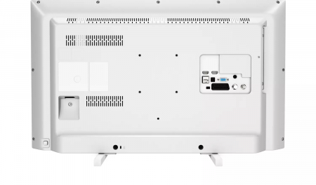 Televizor Philips 32PFT5603/05, 80 cm, Full HD, LED, Clasa F [2]