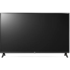 Televizor LED LG 109 cm, 43LT340C, Hotel TV, Full HD, Negru1