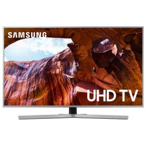 Televizor LED Smart Samsung, 108 cm, 43RU7472, 4K Ultra HD0
