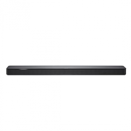 Soundbar WiFi Bluetooth Bose 500, Negru (799702-2100)0