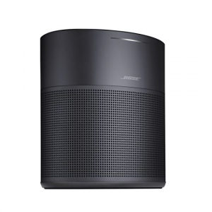 Boxa WiFi Bluetooth Bose Home Speaker 300 Black, 808429-21000