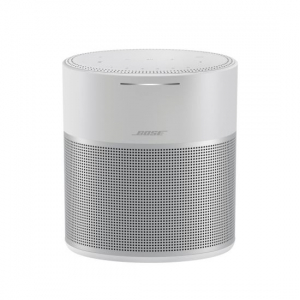 Boxa WiFi Bluetooth Bose Home Speaker 300 Silver (808429-1300 )0
