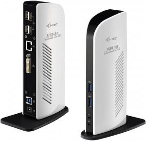 Fujitsu USB 3.0 Port Replicator PR08, bulk.2