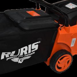 Masina de tuns gazon electrica RURIS SF7A1063