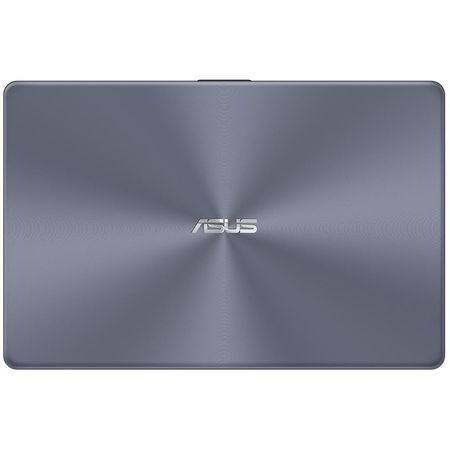 "Resigilate-Laptop ASUS VivoBook Max F542UN-DM127 cu procesor Intel® Core™ i5-8250U pana la 3.40 GHz, Kaby Lake R, 15.6"", Full HD, 8GB, 256GB SSD, NVIDIA GeForce MX150 4GB, Endless OS, Dark Grey"