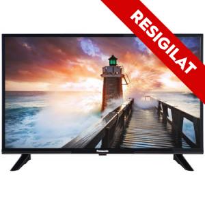 Resigilat-Televizor LED Panasonic, 81 cm, TX-32C200E, HD0
