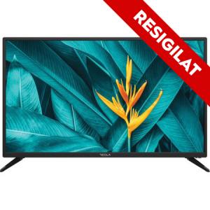 Resigilat- Televizor LED, Tesla 32E309BH, 81 cm, HD