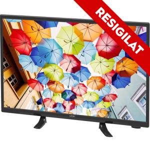 Televizor LED UTOK, 61 cm, U24HD2A, HD0