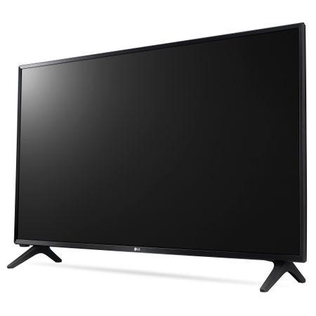 Televizor LED LG, 108 cm, 43LK5000PLA, Full HD1