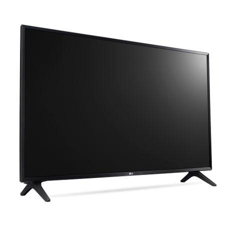 Televizor LED LG, 108 cm, 43LK5000PLA, Full HD4