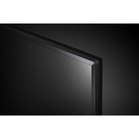 Televizor LED LG, 108 cm, 43LK5000PLA, Full HD6