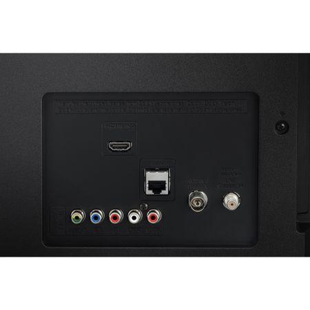 Televizor LED LG, 108 cm, 43LK5000PLA, Full HD8