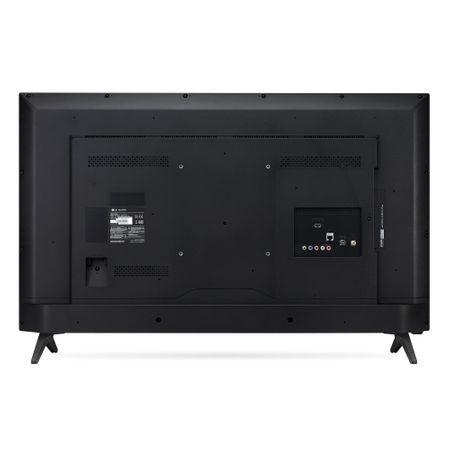Televizor LED LG, 108 cm, 43LK5000PLA, Full HD9
