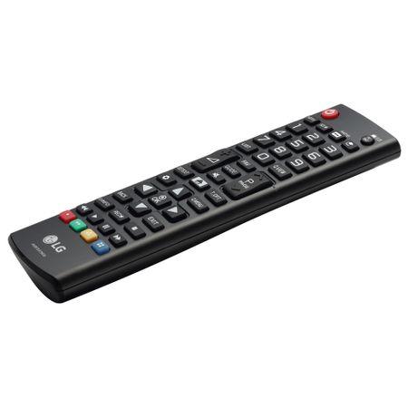Televizor LED LG, 108 cm, 43LK5000PLA, Full HD11