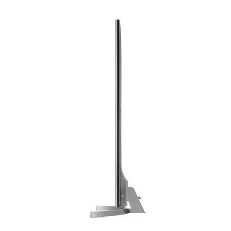 Televizor Super UHD Smart LG, 139 cm, 55SK8100PLA, 4K Ultra HD