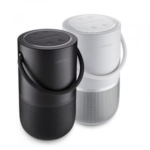 Boxa WiFi-Bluetooth Bose Home Speaker Portable4