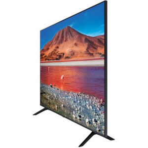 Televizor Samsung 65TU7072, 163cm, Smart, 4K Ultra HD, LED3