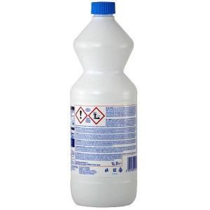 Inalbitor / Clor pentru rufe albe Ace clasic universal 1 L (MET0001)1